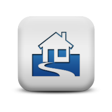 116978-matte-blue-and-white-square-icon-business-home82